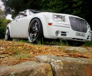 Chrysler-300C-wedding-cars-