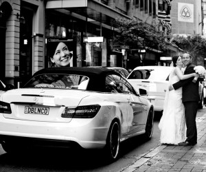 Convertible-Mercedes-wedding-cars-(2)