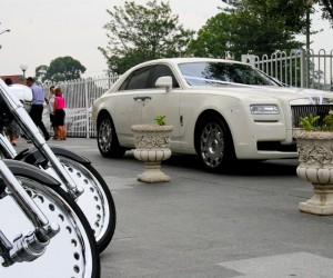 Rolls-Royce-Ghost-wedding-cars