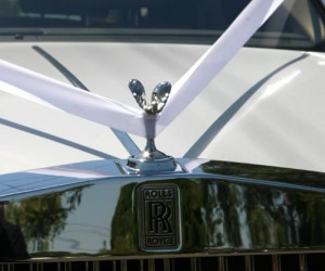 Rolls-Royce-wedding-
