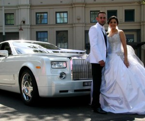Rolls-Ryce-wedding-cars-sydney