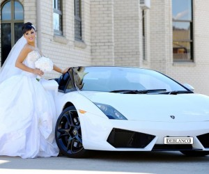 deblanco-wedding-cars