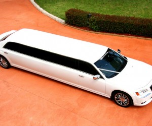 sydney-hire-wedding-limos
