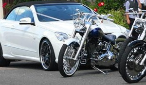 wedding-bikes-harley-