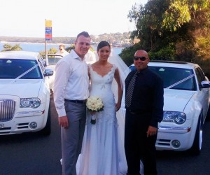 wedding-cars-sydney-with-luke-Lewis