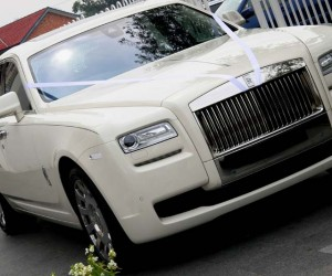Rollce-Royce-Ghost