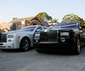 black-&-white-RR-Phantom