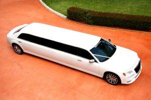 sydney hire wedding limos