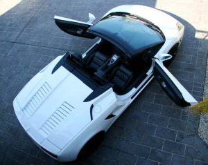 Formal Limousine Hire Sydney